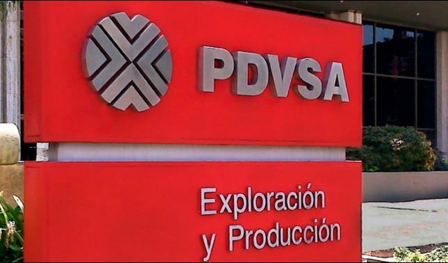 rceni - Bolivia congela fondos a pdvsa - por- ordenes- de- la -fiscalia-