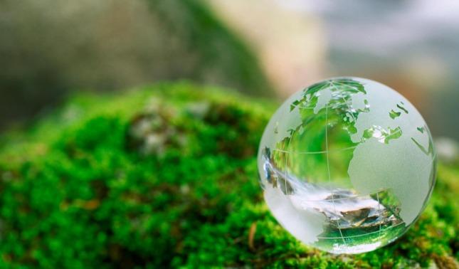 rceni - Centroamérica recicla -Guatemala -se -integro- a -la -campaña-