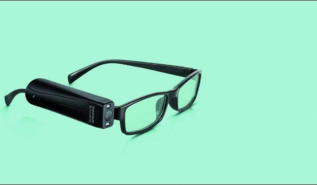 rceni - Discapacidad visual -en- las- personas- dispositivo- artificial -ya- les -permite- ver-