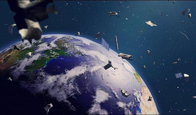 rceni - Dos satélites - en -trayectoria- de- colision- caeran -en -ciudad- de -eeuu-