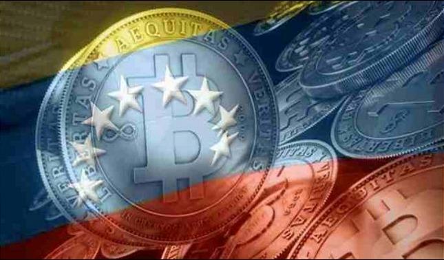 rceni - Hotel Eurobuilding aceptara bitcoin - y -otras -criptomedas- solo-en -caracas-