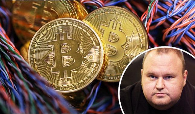 rceni - Dotcom -anuncia- nuevos -productos -que- llevarán- a -Bitcoin- al- alza-