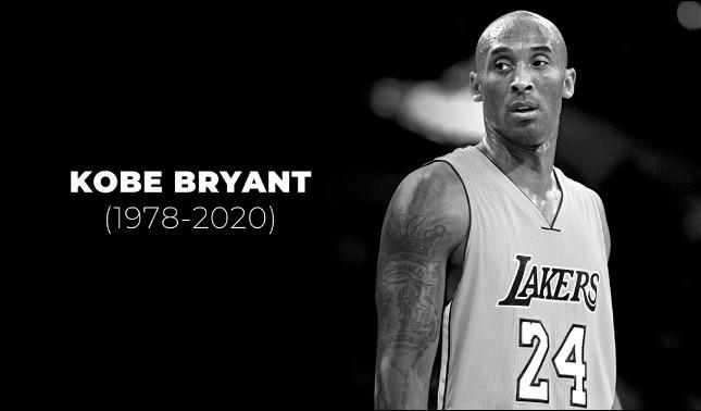 rceni - Kobe Bryant -fallece- en -accidente- de- helicóptero-donde -viajaba-