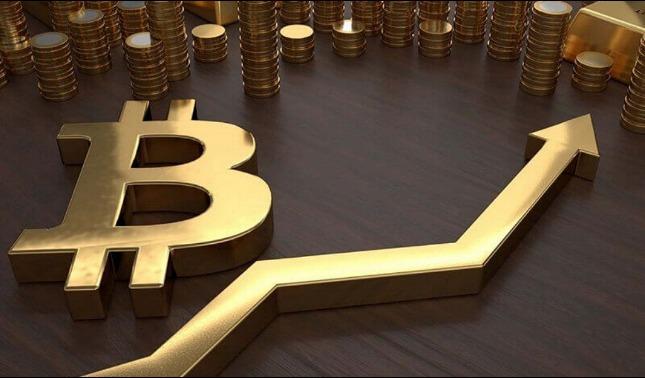 rceni - el Mercado de criptomonedas - ira- hacia- arriba- con- la -reduccion -del -bitcoin-a-la-mitad-
