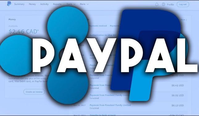 rceni - Paypal - competirá -por- el- mercado- de- remesas -en- América- Latina-