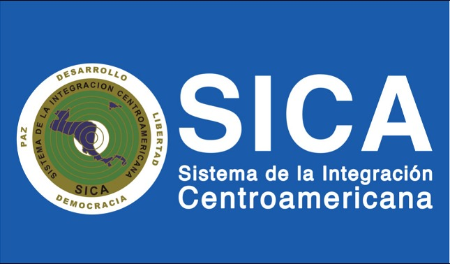 rceni - Plan 2020 de integración -Centroamerica- SICA- presento- en -Nicaragua-