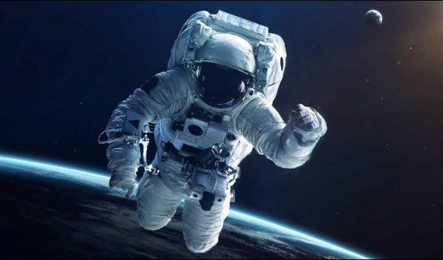 rceni - Rayos cósmicos -extraño- fenómeno- en- las- retinas- de- los- astronautas-