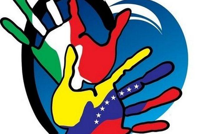 rceni - Serrastretta ayuda a Venezuela - aldea -de- Italia- da -refugio- a - venezolanos-