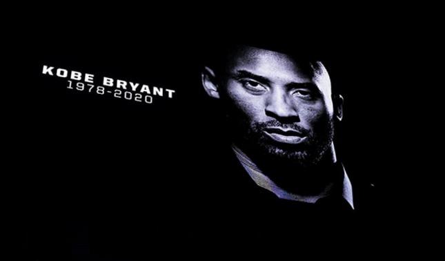 rceni - Siniestro de Kobe Bryant -empiezan -a -salir- a -la- luz -más- detalles -