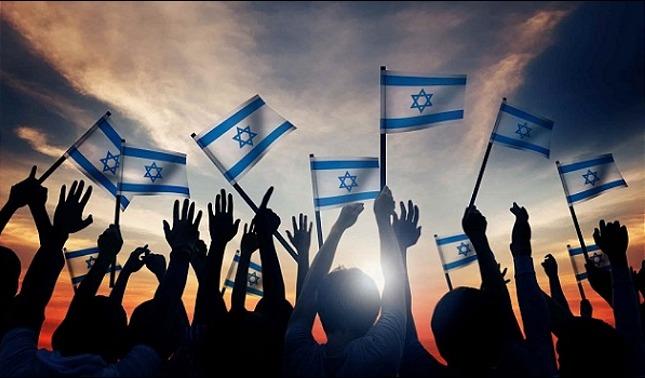 rceni - Sionismo -que -es -acaso -todos- los- judios- son -sionistas-