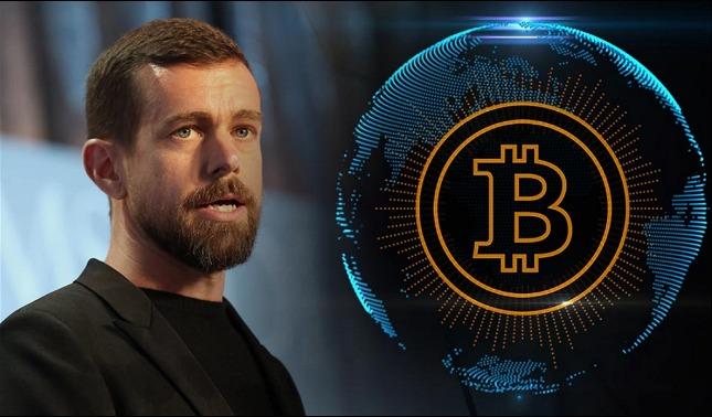 rceni - Square Crypto - de- Jack- Dorsey- ceo- de- twitter- impulsara- precio- del- bitcoin-