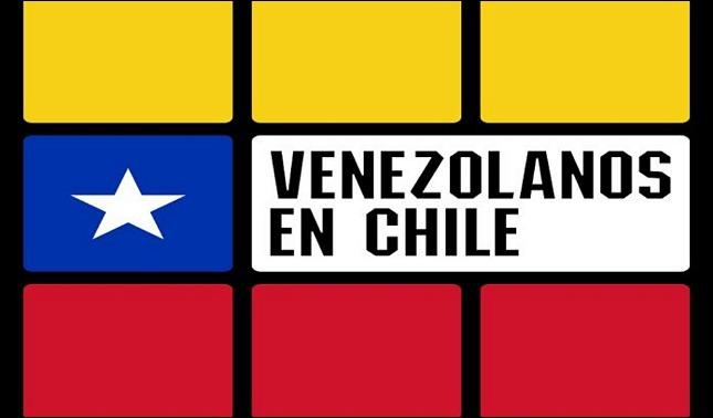 rceni - Tramitación de permanencia -definitiva- para -venezolanos -agilizan- tramites-