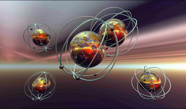 rceni -transportación cuántica entre dos chips -es -lograda -por -1ra- vez-