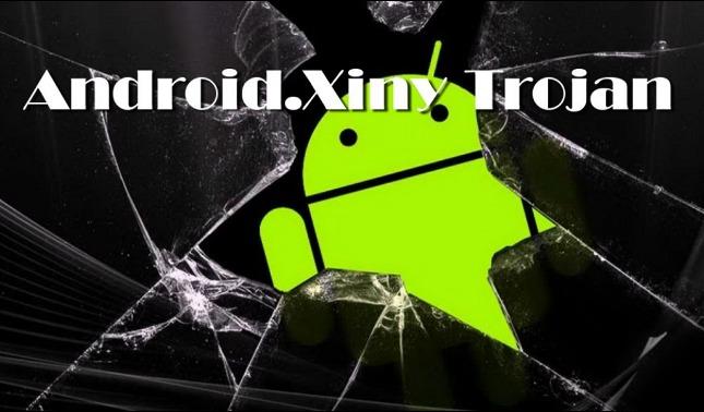rceni - Virus xiny - es - detectado- en- telefonos -android- casi -imposible- de- eliminar -