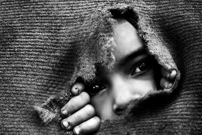 rceni - Índice de Pobreza Multidimensional - que- es- y -porque- es- tan -importante-