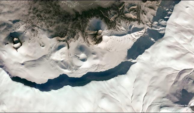 rceni - Earth view -muestra -más- de -mil -nuevas -imágenes- de- la -Tierra -de -satélites -