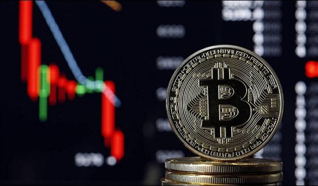 rceni - El precio de Bitcoin -llegara -a- los- 40.000- antes- que -el- Dow -Jones -Tom- Lee-