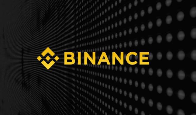 rceni - Intercambio de criptopagos - Binance -agregó -15 -monedas- de- Fiat-