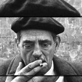 rceni - Luis Buñuel - la -realidad- sin- imaginación- es- la- mitad- de- la -realidad-