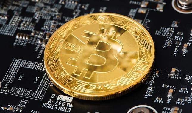 rceni - Mineros bitcoin de china -se- están -mudando- hacia -América- del -norte-
