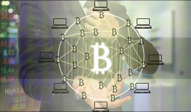rceni - Nuevo orden mundial -esta- por -nacer -y -estaran- bitcoin- y- las- criptomonedas-