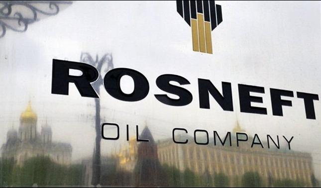 rceni - Rosneft trading- es -sancionada- por -Trump -por- negocios -con -Maduro-