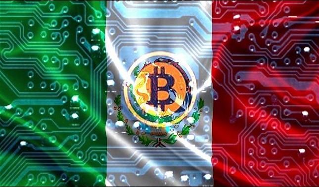 rceni - Tauros -permitira- comprar -criptos -en- cajeros -de- BBVA- y- Banamex- en- pesos-