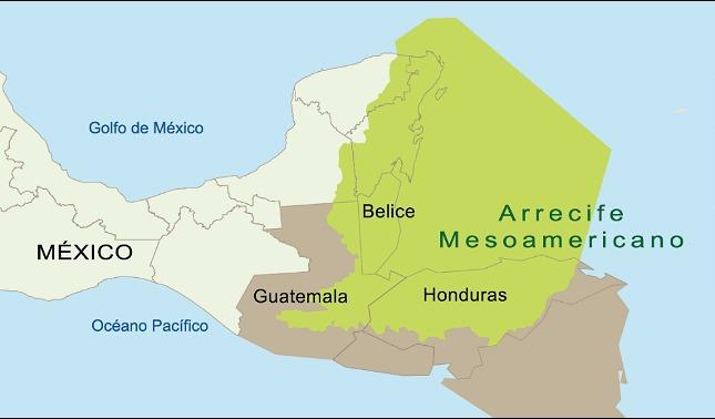 rceni - acuerdo de cielos abiertos - entre -Honduras- y -Belice -fue- firmado-