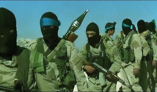 rceni - afganistán- EEUU -y -los -talibanes- firman- acuerdo- que- poner- fin- a- la -guerra -