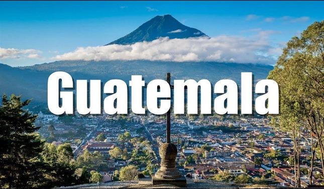 rceni - desnutrición - ONU -apoyará- a -Guatemala -en -la - lucha -del- pais-