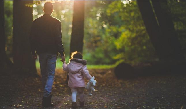 rceni - secuestros infantiles - algunos -consejos -de- como- evitarlos-
