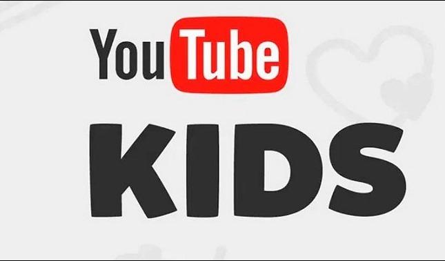 rceni - youtube kids - google -lanza- esta -plataforma -en -Centroamerica-