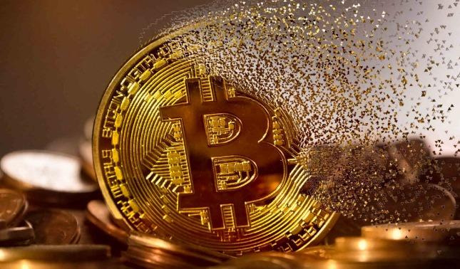 rceni - Crisis en las criptomonedas - mineros -de- bitcoin -paran -sus -máquinas-