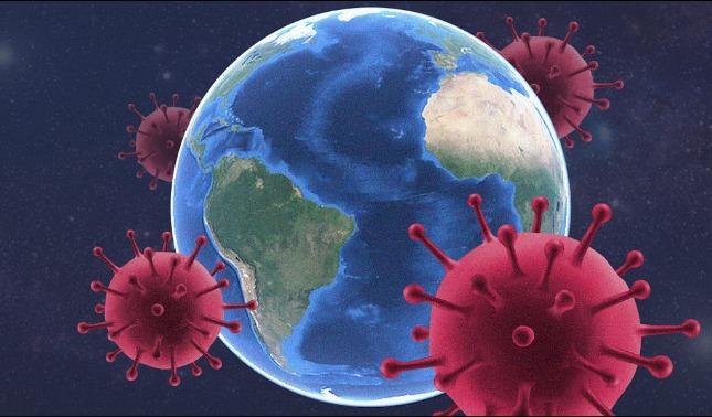 rceni - Crisis mundial -diez -posibles- escenarios -del -mundo- después -del -convid-19-