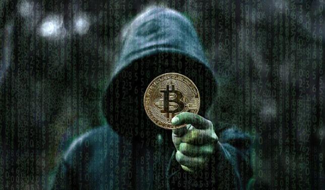 rceni - Los hackers- entraron- en -YouTube -de -Microsoft- para -estafar- con- bitcoin-