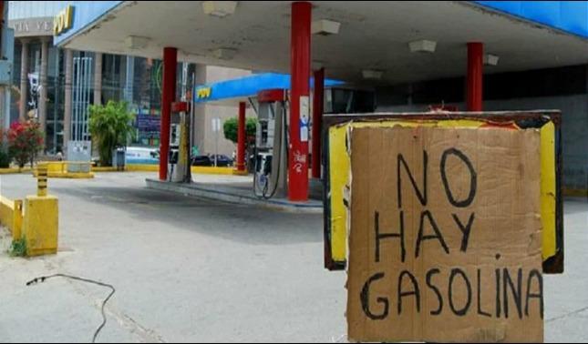 rceni - Los venezolanos -han -acumulado -experiencias- contra- la -pandemia-convid-19-