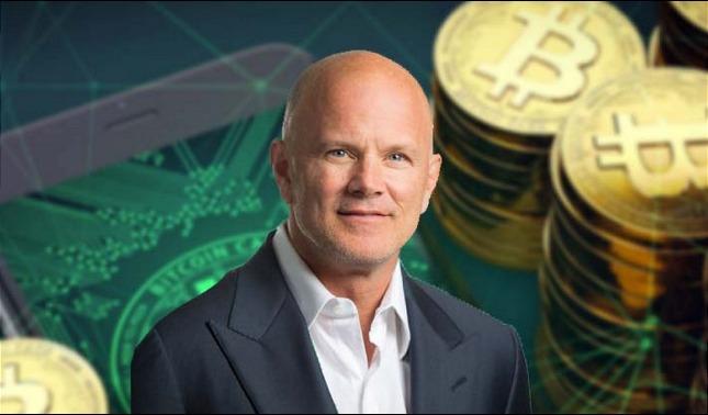rceni - Michael Novogratz - el -momento- del -bitcoin -es -ahora-