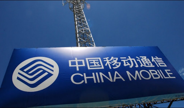 rceni - Operadores de telefonía china -pierden- 21 -millones- de -usuarios- por- el- virus-