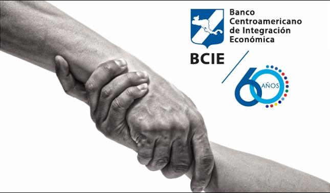 rceni - Plan de contingencia regional - BCIE -destina- US1,910 -millones -por -convid-19-