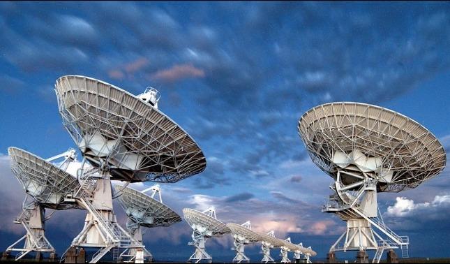 rceni - Proyecto seti -de- búsqueda -de -inteligencia- extraterrestre -es -suspendido-