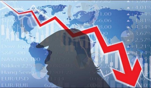 rceni - Recesión -Reedición- del -New- Deal- rooseveltiano- en -EEUU -G-G-L-