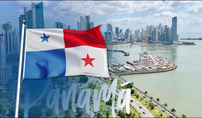 rceni - Transporte -Panamá -limita -el- tiempo- de -circulación -en -todo- el- pais -