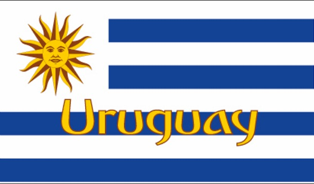 rceni - Uruguay -se- va- de -TeleSUR- y -el -Banco -del -Sur- ya- lo- hizo -con -Unasur-
