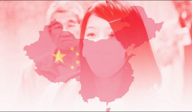 rceni - Virus de la china -los- jóvenes -no- son -inmunes- y -podrían- hasta- morir-