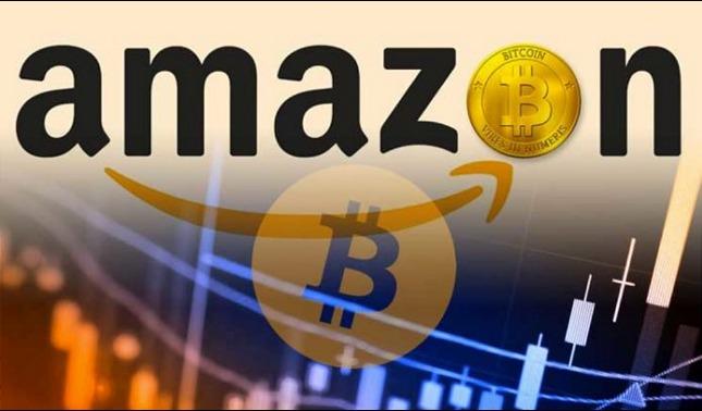 rceni - amazon - cómo- comprar -con -bitcoin- y -otras -criptomonedas-