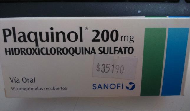 rceni - hidroxicloroquina- este -medicamento- ha- sido- efectivo- contra- el- virus -chino-
