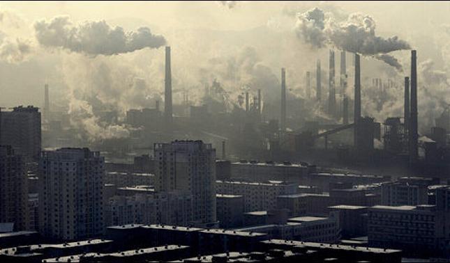 rceni - la contaminación del aire - una -pandemia- más -peligrosa -que -los- virus-