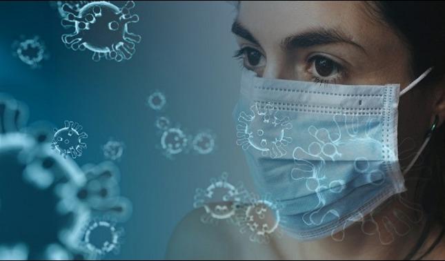 rceni - Antiviral - oral -detiene -el -coronavirus- en -células -humanas-