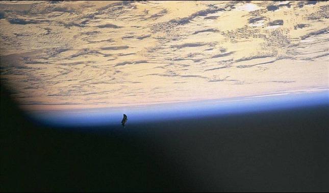rceni - Caballero negro - la- leyenda -extraterrestre -ficción- o -realidad-