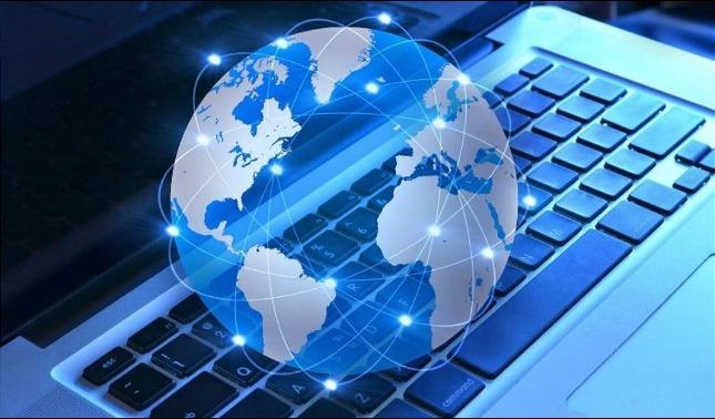 rceni - El Internet - cómo- mejorar -la- velocidad -mientras- trabaja- o -estudia -